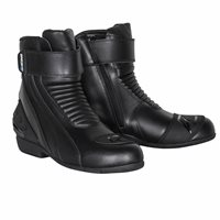 Spada Icon Waterproof CE Motorcycle Boots