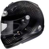 Arai GP-6 RC Car Helmet (W/Anchors)