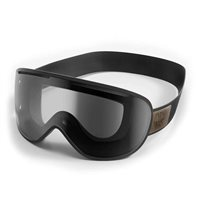AGV Legend Goggles - Clear