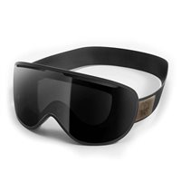 AGV Legend Goggles - Dark