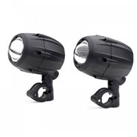 Kappa KS310 Halogen Spotlights