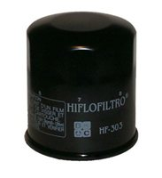 HF303 Oil Filter by Hiflo