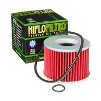 Air Filter BMW R RS GT FREE FAST SHIP NEW HiFlo HFA7910