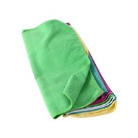 Oxford Bag of Rags 500gm