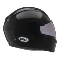 Bell Qualifier Helmet (Gloss Black)