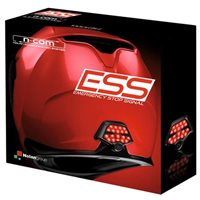 Nolan N-COM ESS Helmet Brake Light