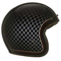 Bell Custom 500 SE Deluxe RSD Check It Helmet