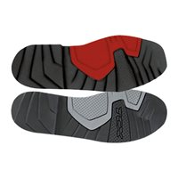 TCX Sole For Pro 2 / Comp 2 Boots