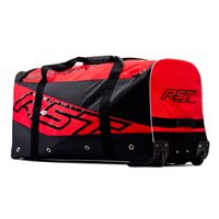 RST Race Dept Kit Bag 2148