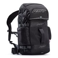 RST Raid Backpack