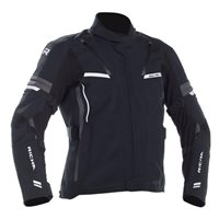 Richa Arc Textile Gore-Tex Jacket (Black)