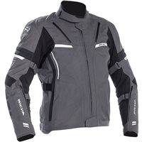 Richa Arc Textile Gore-Tex Jacket (Grey)