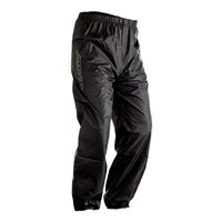 RST Lightweight Waterproof Trousers (0208)