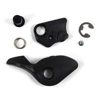 Arai RX-7V Visor Lock Kit