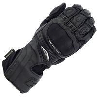 Richa Extreme 2 Gore-Tex Gloves (Black)