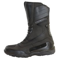 Richa Vapour Motorcycle Boot