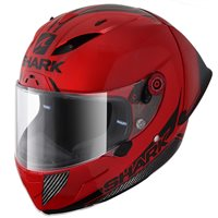 Shark Race R Pro GP 30TH Anniversary Helmet (RDK)