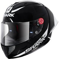 Shark Race R Pro GP 30TH Anniversary Helmet (KDP)