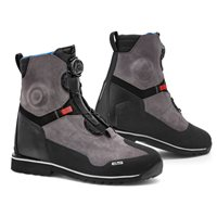 Revit Motorcycle Boots Pioneer H2O