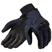 Revit Gloves Hydra 2 H2O (Dark Navy)