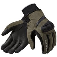 Revit Gloves Hydra 2 H2O (Dark Green)
