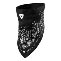 Revit Bandana Cauldron (Black)