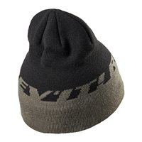 Revit Beanie Plateau (Black|Grey)