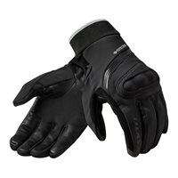 Revit Ladies Motorcycle WSP Gloves Crater 2