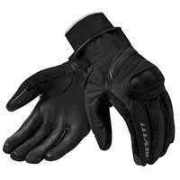 Revit Ladies Motorcycle Gloves Hydra 2 H2O