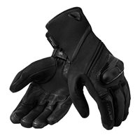 Revit Motorcycle Gloves Sirius 2 H2O