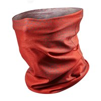 Revit Multitube Grove (Burgundy Red)