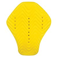 Oxford RB-Pi Insert Back Protector (Level 1)