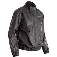 RST Lightweight Rain Waterproof Jacket (0206)