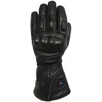 Gerbing XRL Heated Motorcycle Gloves