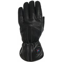 Gerbing GT Heated Motorcycle Gloves