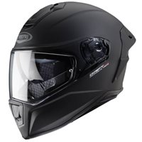 Caberg Drift Evo Helmet (Matt Black)