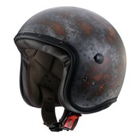 Caberg Freeride Rusty Open Faced Helmet
