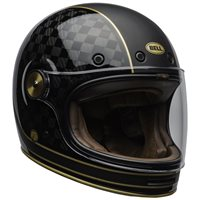 Bell Bullitt Carbon RSD Check It Helmet (Black)