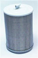 HFA1501 Air Filter by Hiflo