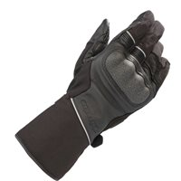 Alpinestars WR-2 V2 Gore-Tex Glove (With Gore Grip Technology)