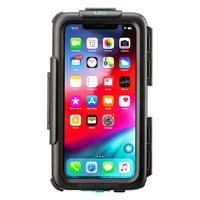 Ultimateaddons Apple iPhone 11 Pro Max / XS Max Tough Case
