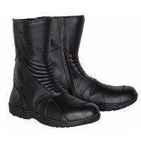 Spada Seeker 2 CE Waterproof Motorcycle Boots