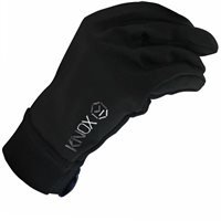 Knox Cold Killers Blue Collection Inner Undergloves