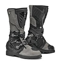 Sidi Adventure 2 CE Gore-Tex Boots (Grey|Black)