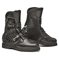 Sidi Mid Adventure 2 CE Gore-Tex Boots (Black)