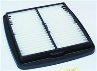 HFA3605 Air Filter by Hiflo