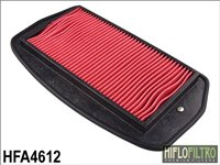 HFA4612 Air Filter by Hiflo