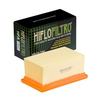 HFA7912 Air Filter by Hiflo