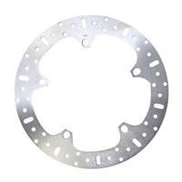 EBC Solid Stainless Steel Brake Disc (MD620)