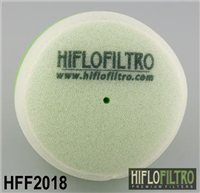 Hiflo  HFF2018 Foam Air Filter